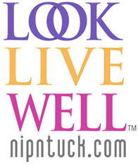 Look Live Well - Nipntuck.com