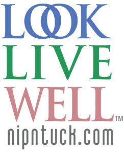 LookLiveWell