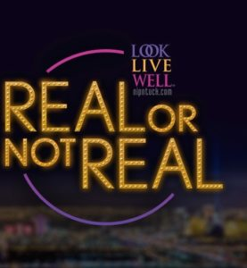 KQRS Real or Not Real