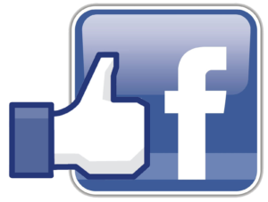 Like our FB page