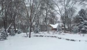 Wayzata Snow 2