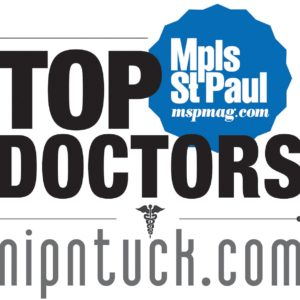 Top Doc Graphic Nipntuck.com