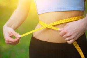 Repurpose lipo fat