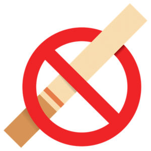 Safety Tips Before Cosmetic Surgery: Stop Smoking