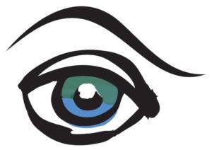 Eyelid Nipntuck