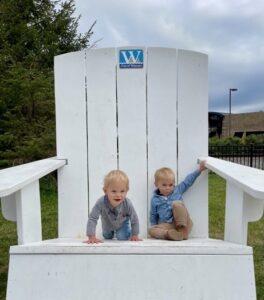 kids in Wayzata 2