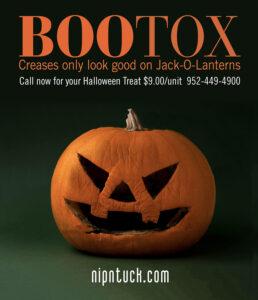 Boo-Tox